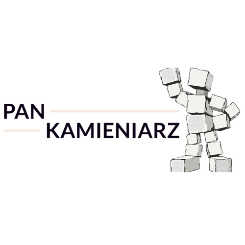 Pan Kamieniarz Sp. z o.o.